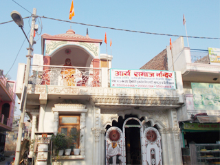 arya samaj marriage location in delhi