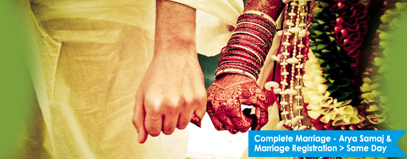 Inter caste marriage registration bangalore airport